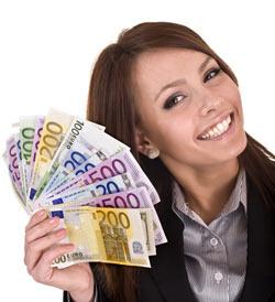 Geld spelen casino