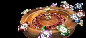 Roulette echt geld