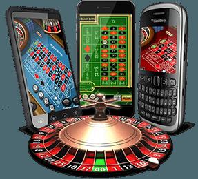 Roulette-Mobiel-Casino